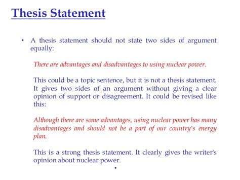 what should be in a thesis essay writing 2nd upload
