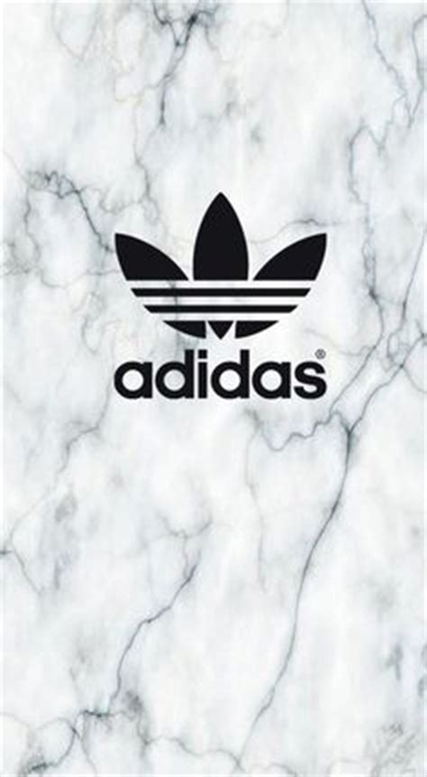 Adidas Marble Iphone All Hp marble adidas wallpapers marbles adidas and
