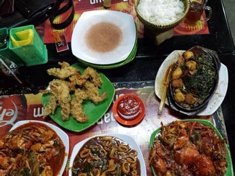 Meja Makan Di Bandung 9 tempat makan seafood enak di bandung infobdg