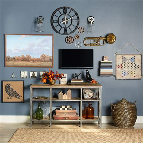 how to arrange pictures on a wall without frames tips for arranging art