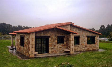 decorados y acabados villa nelly kocaeli inşaat taahh 220 t hizmetleri 0262 606 0767