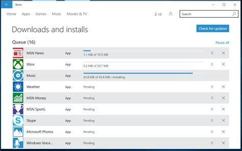 install windows 10 upgrade app windows 10 review it s familiar it s powerful but the