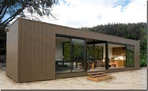 modular home prices manufactured and mobile home values nadaguides