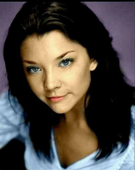 Ec Top Natalie 17 best images about natalie dormer on tudor jonathan rhys meyers and of