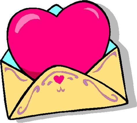 clipart san valentino dia de san valentin clip gif gifs animados dia de