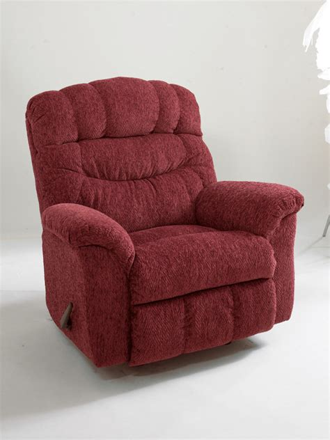 red fabric recliner chair red fabric recliner chair traditional accent chair for
