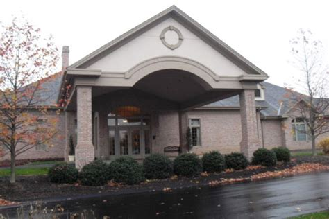 devlin funeral home of cranberry cranberry township