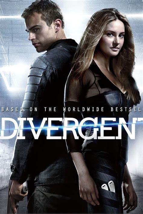 cuatro divergent trilogy 8427208065 divergent dvd release date redbox netflix itunes amazon