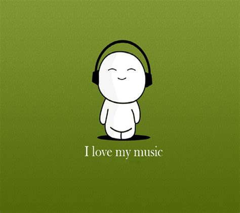 wallpaper android music love music android wallpapers 960x854 hd wallpaper for