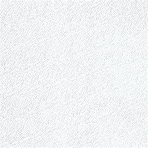 Textured ceiling paper white diy494