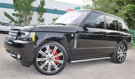 bentley truck james harden 100 bentley truck james harden trends septoct13 e