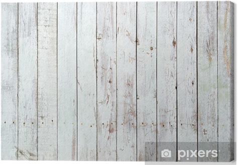 quadro su tela sfondo bianco  nero  tavolato  legno