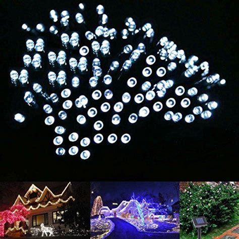 Led Le Solar by 25 Unique Solar Lights Ideas On Indoor