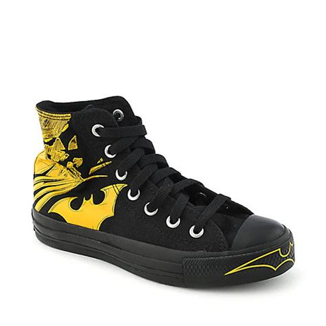 batman tennis shoes for converse all batman hi at shiekhshoes