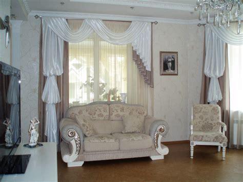 tende per salotto moderno tende per il salotto una per ogni stile
