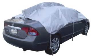 Car Cover During Winter Covercraft Snow Shield Free Shipping On Winter
