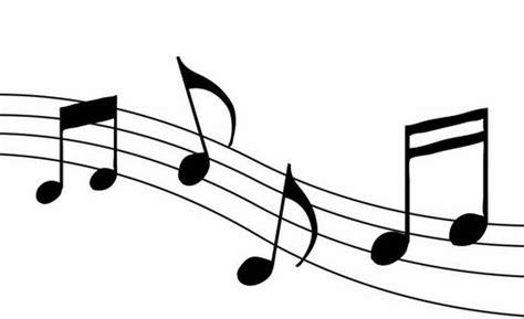 imagenes musicales notas imagenes de notas musicales gallery