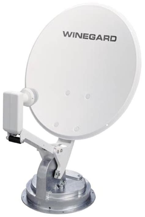 rv dss antenna by winegard hitchsource