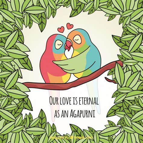 imagenes nuestro amor es eterno nuestro amor es eterno como un agaporni descargar