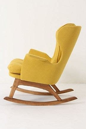 Upholstered Rocking Chairs For Nursery Best 25 Upholstered Rocking Chairs Ideas On Chair For Nursery Rocking Chair