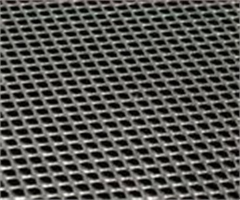 Plastik 50x60cm imkereibedarf imkershop drahtgewebe