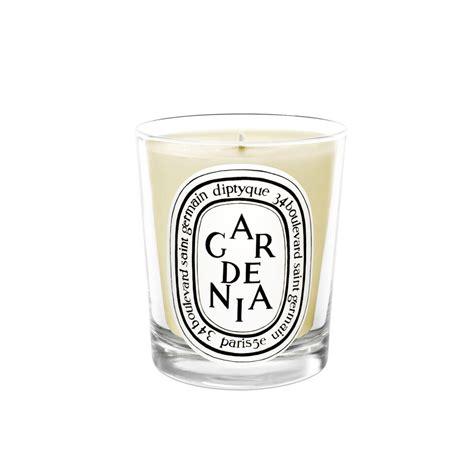diptyque candele diptyque rustan s the source elite