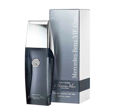 Parfum Mercedes Club For Original Reject 2 buy mercedes vip club black leather for 100ml dubai uae ourshopee 208
