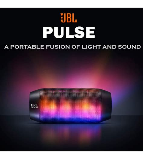 led light bulbs with wifi speakers jbl pulse wireless portable bluetooth speaker with led lights