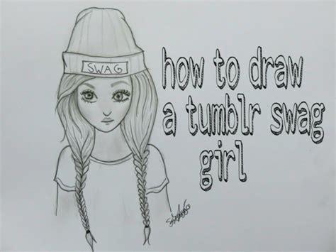 eletragesi creative easy drawing ideas tumblr images easy cool drawing ideas girls eletragesi creative easy
