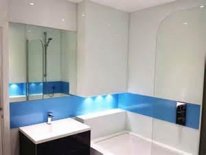 Bathroom Splashback Ideas Simply Splashbacks Bathroom Glass Splashbacks Amp Coloured