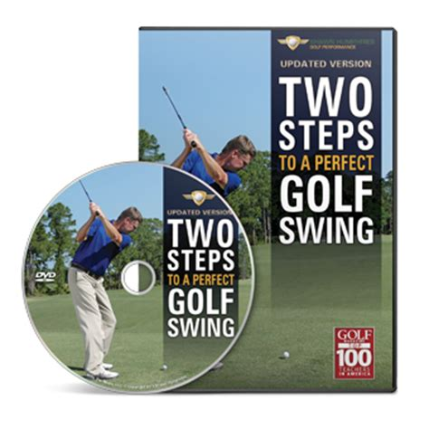 steps to a good golf swing long drive archives begin better golf