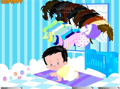 Bedroom Dress Up Games | top 10 photo of bedroom dress up games dorothy benitez