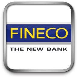 fineco mobile banking promozione codice amico fineco bank fino al 26 ottobre