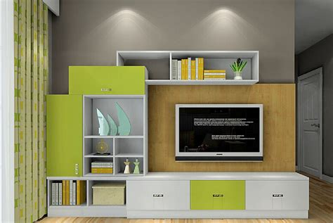Schrank Neu Gestalten by New Tv Cabinet Design Raya Furniture