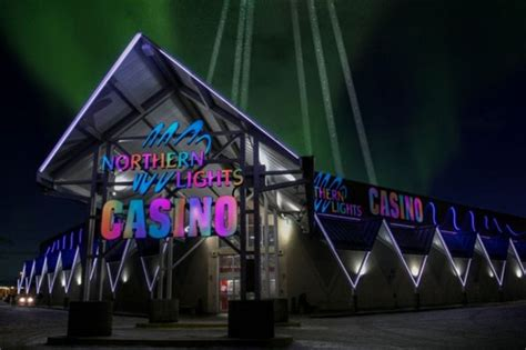 north star restaurant starlight lounge tourism