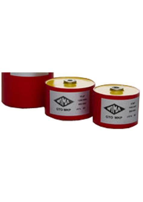 fungsi kapasitor wima wima gto capacitors 28 images wima capacitors products information march electronics wima