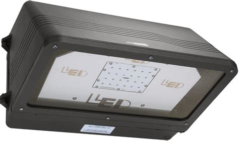 Led Light Design Great Design Led Outdoor Flood Lights Commercial Outdoor Led Lights