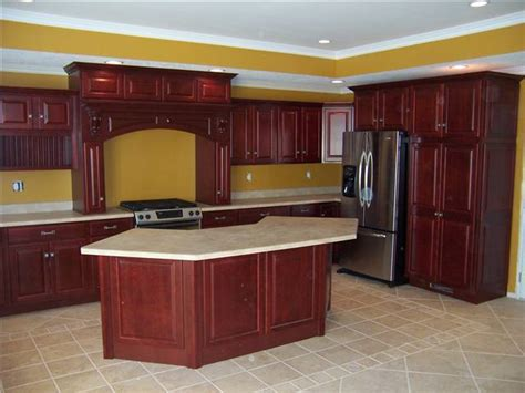 Best Affordable Kitchen Cabinets by Homecrest Factory Cabinets Ds Woods Custom Cabinets