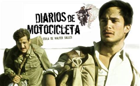 libro diarios de motocicleta che the motorcycle diaries