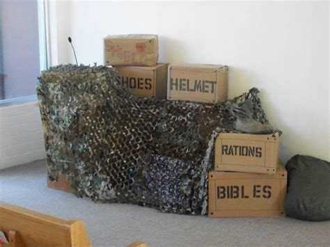 army themed decorations 25 best ideas about army decorations on
