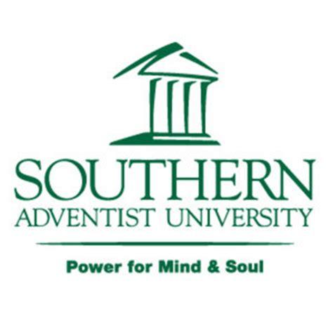 www southern southern adventist university on vimeo