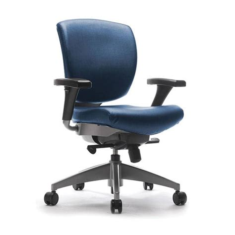 Task Chairs by Vinyl Task Chair With Arms Marketlab Inc