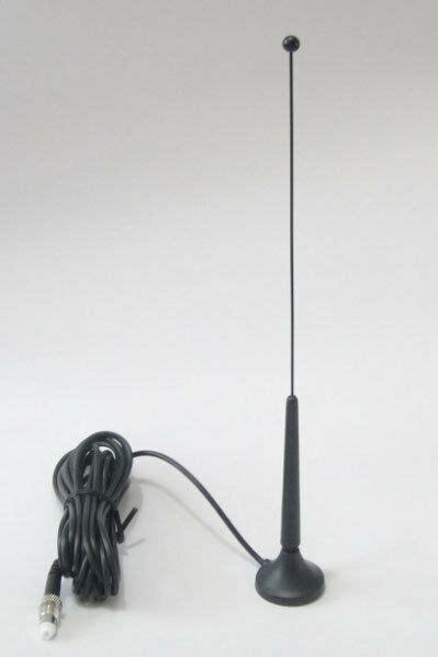 verizon jetpack 4g lte mobile hotspot mifi mhs291l external antenna adapter ebay