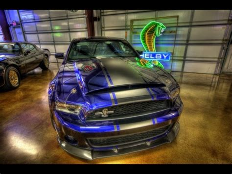 used mustang engines for sale engine and mileage details of 2017 ford shelby gt500