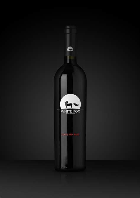 Wine Bottle Design & Branding | Nashville Graphic Design