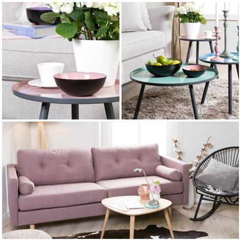 tavolini per soggiorno moderni westwing tavolini da salotto per un t 232 con le amiche