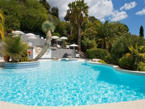 Hotel Royal Cottage Cassis by Le Royal Cottage Hotels 3 Sterne Cassis Frankreich