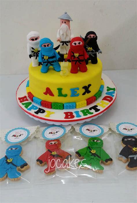 Ee  Boys Ee   Cake Jocakes