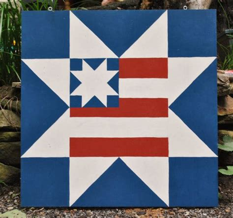 Quilt Signs On Barns by 67 Best Images About Barn Quilts On Patterns