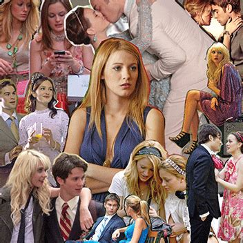 gossip best episodes every single episode of gossip ranked